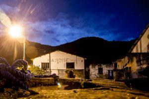 eduardo-sardinha-ipemar-ilha-grande-7432