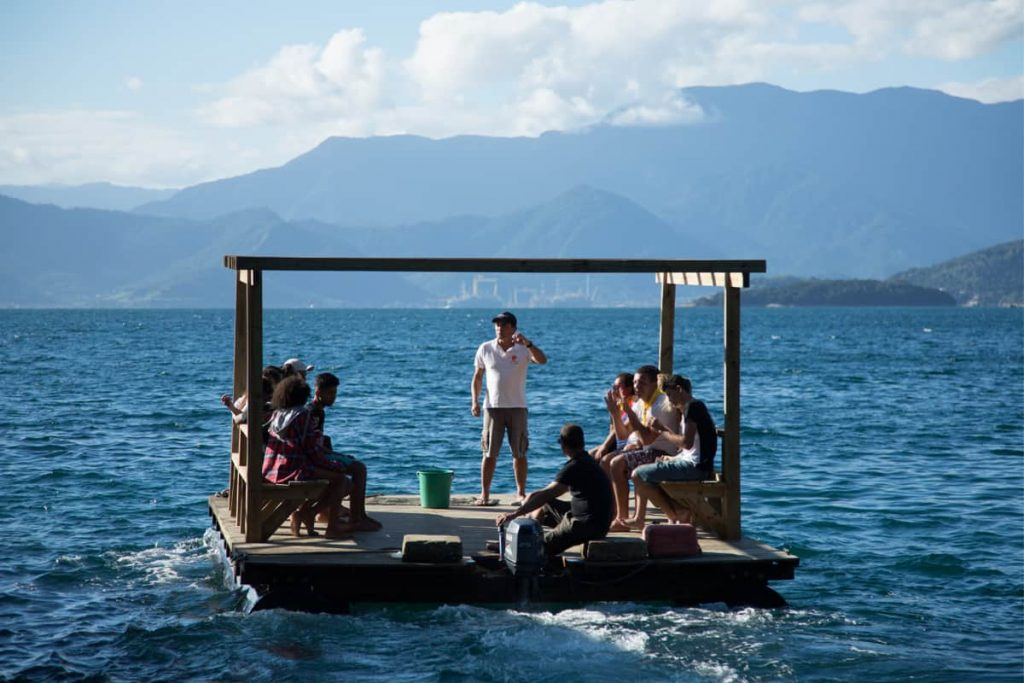 eduardo-sardinha-ipemar-ilha-grande-7892